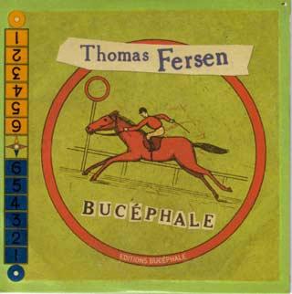 Bucéphale (16/02/05) Bucephale